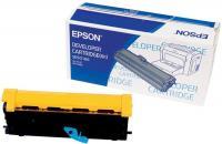 Лазерные картриджи Epson (оригинальные)