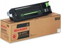 Лазерные картриджи Sharp (оригинальные)