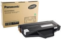 Расходные материалы для Panasonic