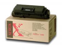 Лазерные картриджи Xerox (оригинальные)