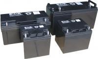 Заменяемые батареи для ИБП