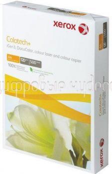 003R98976 Бумага XEROX Colotech Plus 170CIE, 120г, A4 (210 x 300мм), 500 листов