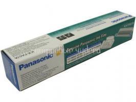 Термопленка Panasonic KX-FA57A/E /93A (2 рулона) {для KX-FB421/422/4 / KX-FHD332/333/351/352/353}