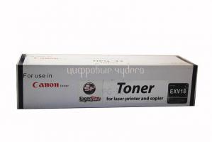 Тонер Canon IR 1018/1022 (т,о,465) C-EXV18 SuperFine