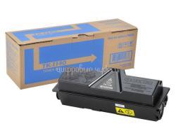 Тонер-картридж Kyocera FS-1035MFP/1035DP/1135MFP/M2035/M2535 (TK-1140) Colortek