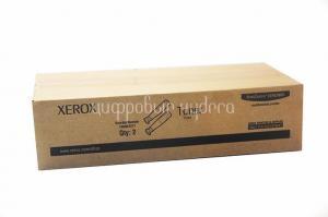 Тонер-картридж Xerox WC 5016/5020/B 6.3K (o) 2шт.