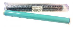 Фотобарабан HP LJ Pro M402/M426/M501/M506/M527 (GoldenGreen) for Chinese Cartridges (для совм. картриджей)