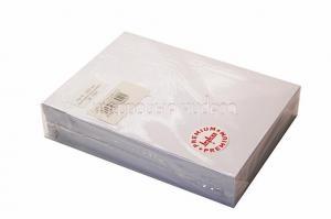 Фотобумага INKO глянцевая 10*15 230г/м2 100 л. эконом упаковка, новый тип 2018