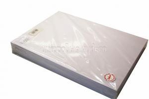 Фотобумага INKO глянцевая А4 230 г/м2 100л. эконом упаковка, новый тип 2018