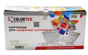 Драм-юнит Panasonic KX-MB1900/2000/2020/2030/2051 (KX-FAD412A) 10К Colortek