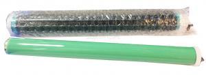 Фотобарабан HP LJ M527f/527dn/527z/506n/506dn/506x (CF287A/X) (Cactus)