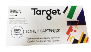 Картридж Brother TN-2375 HL-L2300/2305/2320/2340/2360 (TN-2375) TARGET