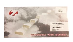 Тонер-картридж Ricoh SP-150/150SU/150W/150SUw (1500k) (SP150HE) Булат (7K)