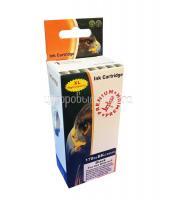 Картридж HP №178XL (CB321HE/CN684HE) PS 5383/6383 черный с чипом INKO повышенной емкости