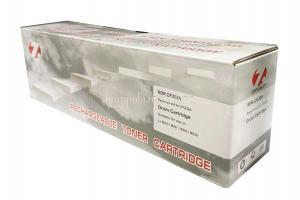 Драм-юнит HP LJ Pro M203/MFP227/Ultra M206/MFP 230 (CF232A) Булат (7Q) 23K без чипа