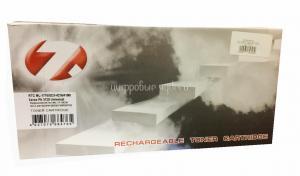 Картридж Samsung ML-1710/SCX-4100D3/4216D3, Xeroex 3120/3130/PE16 (109R00725/113R00667) Булат (7Q) 3K