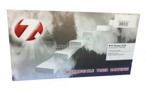 Тонер-картридж Xerox Phaser 3330/WC 3335/3345  (106R03623) Булат (7Q) 15K