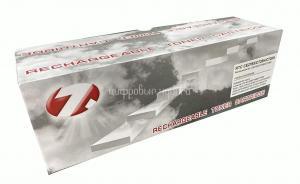 Картридж HP LJ P1566/1606DN/MF-4410/4430/4450/4550 (CE278/C-728/726) Булат (7Q) 3K