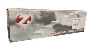 Картридж HP LJ M106/M134 (CF233A) Булат (7Q) 2.3K