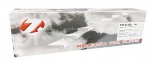 Драм-юнит HP LJ Pro M203/206/M227/230/ Canon LBP-162/MF264 (CF232A/051) Булат (7Q) 23K