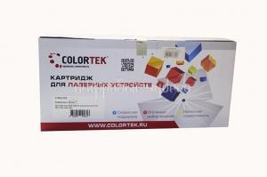 Картридж Brother DCP-7030R/7032R/7040R, HL-2140/2150/2170 (TN-2175) Colortek