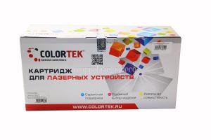 Картридж Brother HL-2030/2035/2040/2070 (TN-2075/2085) 2.5k Colortek