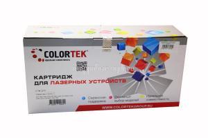Картридж Brother HL-2132/2240/2240D, 2250DN/DCP7060/7065 (TN-2275) Colortek