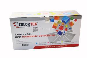 Картридж Brother TN-2375 HL-L2300/2305/2320/2340/2360 (TN-2375) Colortek
