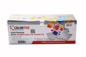 Картридж HP LJ 1010/1012 (Q2612A)/Canon 3000/2900 (703)/4000/4100 (FX-10) univ Colortek