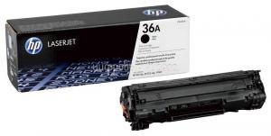 Картридж HP LJ P1505/M1120/M1522 (CB436A) 1.5k
