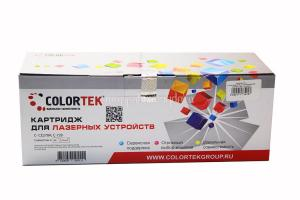 Картридж HP LJ P1566/1606DN/MF-4410/4430/4450/4550 (CE278/C-728) 1.5k Colortek
