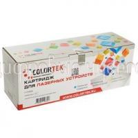 Картридж HP LJ Pro 400/M401, M425 (CF280A) черный Colortek