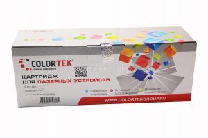 Картридж HP LJ Ultra M106/M106W/MFP M134/M134A/M134FN (CF233A) Colortek
