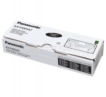 Тонер-картридж Panasonic KX-FLM653RU/FL511/FL512/FL513/FL541/FL543 (KX-FA83A)