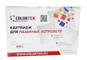 Картридж Samsung SCX-4833/5637 (MLT-D205L) Colortek