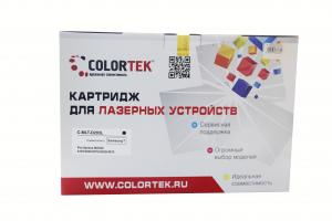 Картридж Samsung SL-M3820/M4020/M3870/M4070 (MLT-D203L) Colortek
