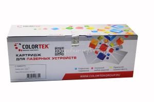 Картридж Xerox Phaser 3020/WorkCentre 3025. Чёрный. (1,5K) с чипом (106R02773) Colortek