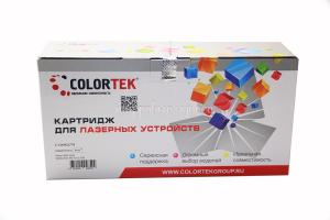 Картридж Xerox Phaser 3052/3260/WC 3215/3225 (106R02778), 3K Colortek