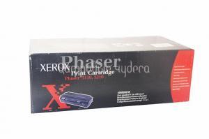 Картридж Xerox Phaser 3110/3210 (109R00639)