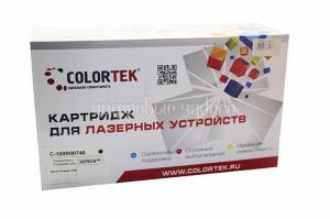 Картридж Xerox Phaser 3150 (109R00746) Colortek