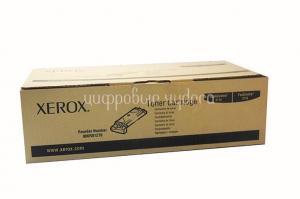 Картридж Xerox Phaser 4118 /006R01278