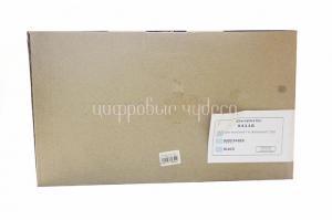 Картридж Xerox Phaser 4118 /006R01278 superfine