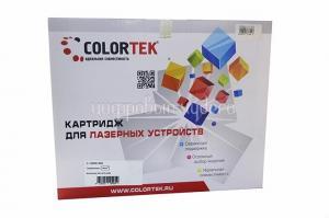 Картридж Xerox WC 3210/3220 (106R001485) черный Colortek